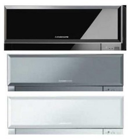 Сплит-система Mitsubishi Electric MSZ-EF50VE2 / MUZ-EF50VE