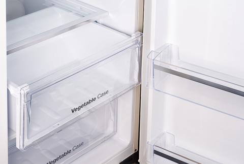 Холодильник Kuppersberg NSFD 17793 C