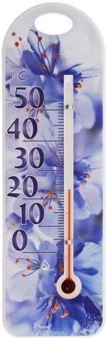 Термометр комнатный Стеклоприбор П-15