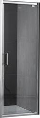 Душевая дверь Gemy Sunny Bay S28130 70 см