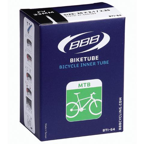 Картинка велокамера BBB BTI-89