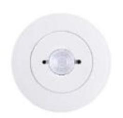 Johnson Controls GRPD-09-IWM-KNX