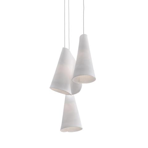 Подвесной светильник копия 21.3 by Bocci