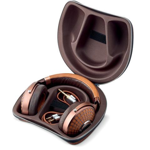 Focal Headphones Stellia