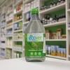 Экологическая жидкость для мытья посуды с лимоном и алоэ-вера