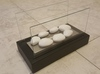 Керамические камни