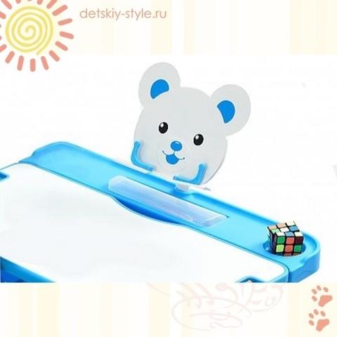 BD-04 New XL Teddy