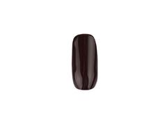 OGP-145s Гель-лак для покрытия ногтей. Pantone: Brown Granite