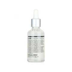 Kevin Murphy Elixir Flacon - Сыворотка-активатор