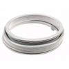 Манжета люка (уплотнитель двери) для стиральной машины Indesit (Индезит) 295598