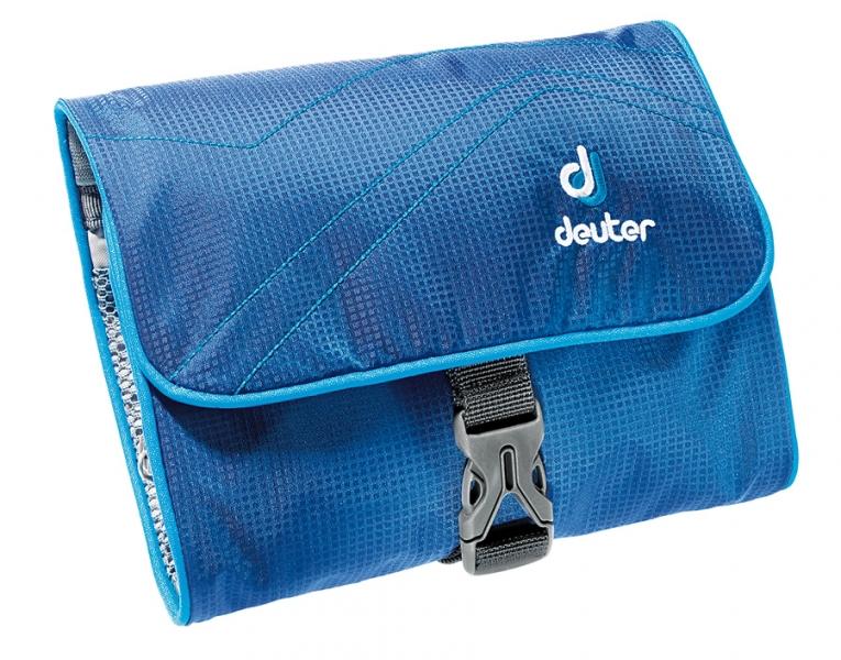 Скидки Косметичка Deuter Wash bag I 900x600_5203_WashBagI_3306_14.jpg