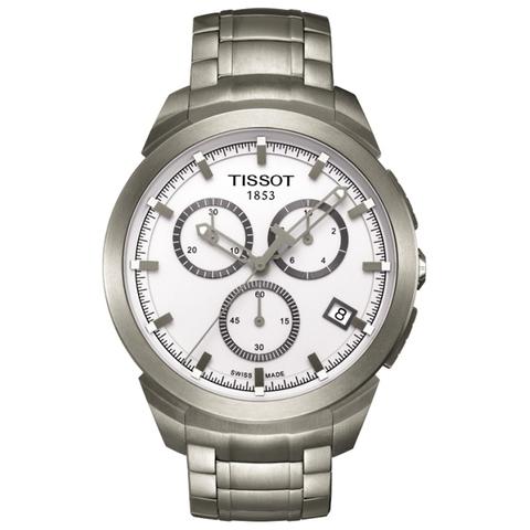 Tissot T.069.417.44.031.00