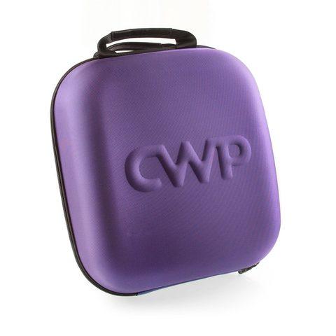 CWP Original Bag