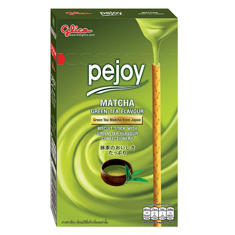 https://static-ru.insales.ru/images/products/1/5945/100693817/pocky_matcha.jpg