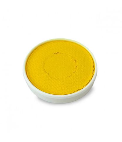 Аквагрим Superstar 5 гр желтый
