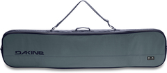 Чехол для сноуборда Dakine PIPE SNOWBOARD BAG 157 DARK SLATE