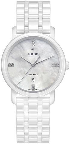 RADO R14044907
