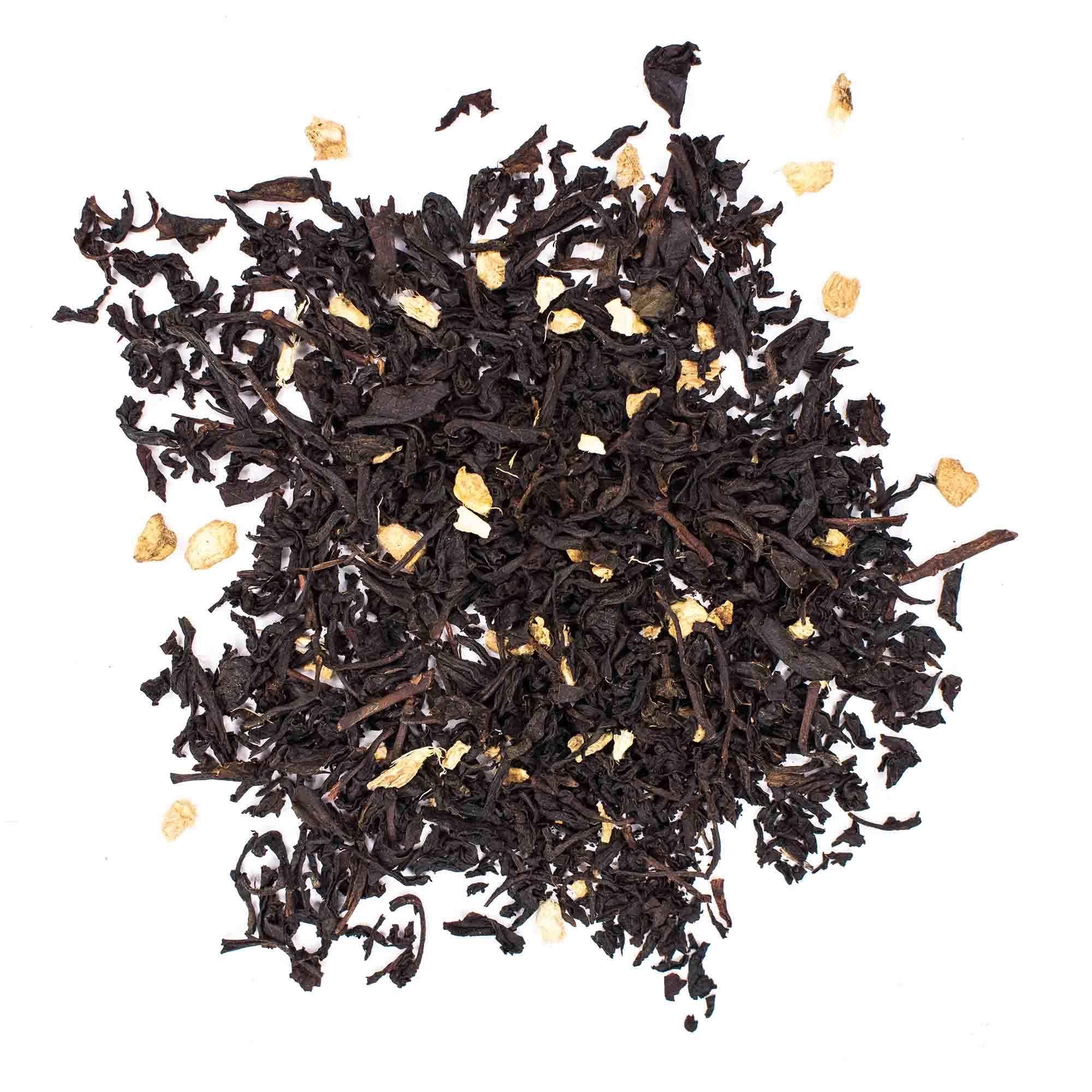 "Черный чай ""Черный чай с имбирем"" 100гр, черный чай с добавками chaychernuisimberem-taestar.jpg.jpg"