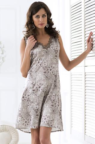 Сорочка ночная женская MIA-AMORE  Стелла  9294