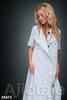 Платье - 26875