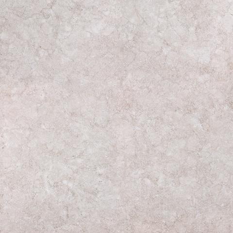 Плитка напольная Анабель 01-10-1-16-00-06-1415 385х385