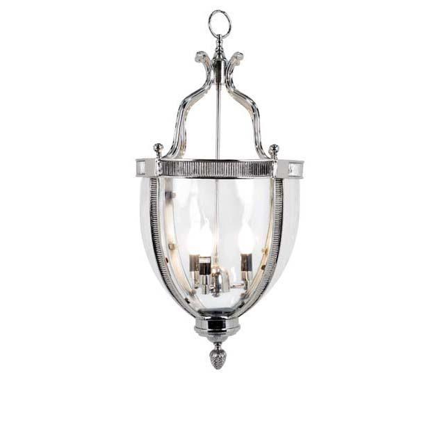 Подвесной светильник Eichholtz 104460 Urn