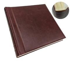 Classic Book ECO 30*30 - 100 страниц