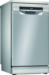 Посудомоечная машина отдельностоящая Bosch Serie | 4 SPS4HMI3FR фото
