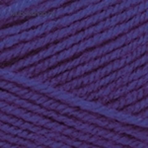 Пряжа Baby (YarnArt) 203 Фиолетовый, фото