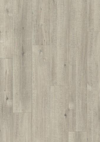 Saw cut Oak grey | Ламинат QUICK-STEP IMU1858