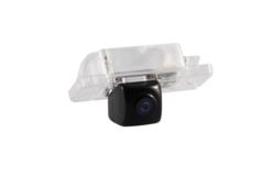Крепление Gazer CA0G3-L для установки видеокамеры заднего вида Gazer серии CC