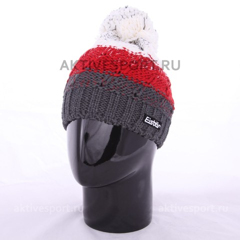 Картинка шапка Eisbar jimmy pompon 207