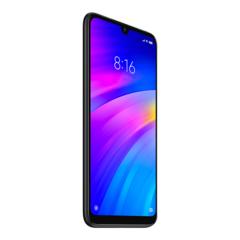Смартфон Xiaomi Redmi 7 2/16Gb Black EU (Global Version)