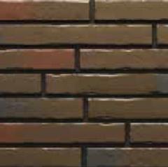 Фасадные панели Дёке (Docke)