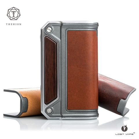 Lostvape Therion DNA 133