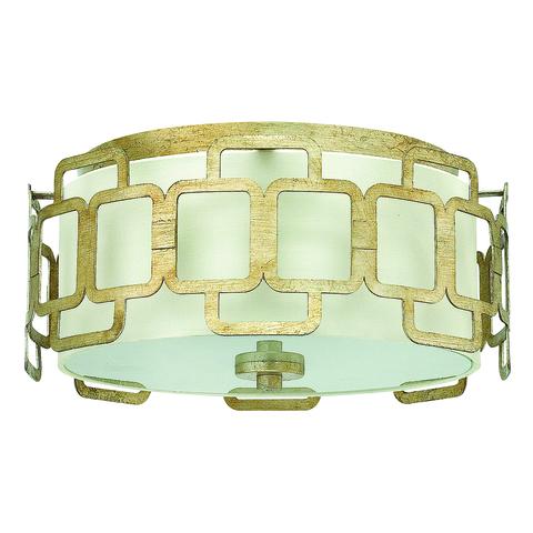 Потолочный светильник HK/SABINA/F Hinkley, арт. HK/SABINA/F
