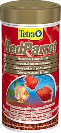 Tetra Корм для красных попугаев, TetraRed Parrot, в шариках c220b3e4-f30e-11e0-a485-003048cfeba7.png
