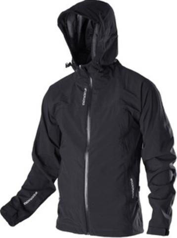 Куртка Noname Camp Jacket 2012 Финская