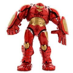 Марвел Селект фигурка Халкбастер — Marvel Select Avengers 2 Hulkbuster Exclusive