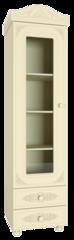 Ассоль, АС-01  Пенал со стеклом