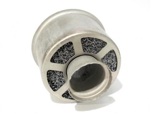 R195 Фильтрующий элемент воздушный