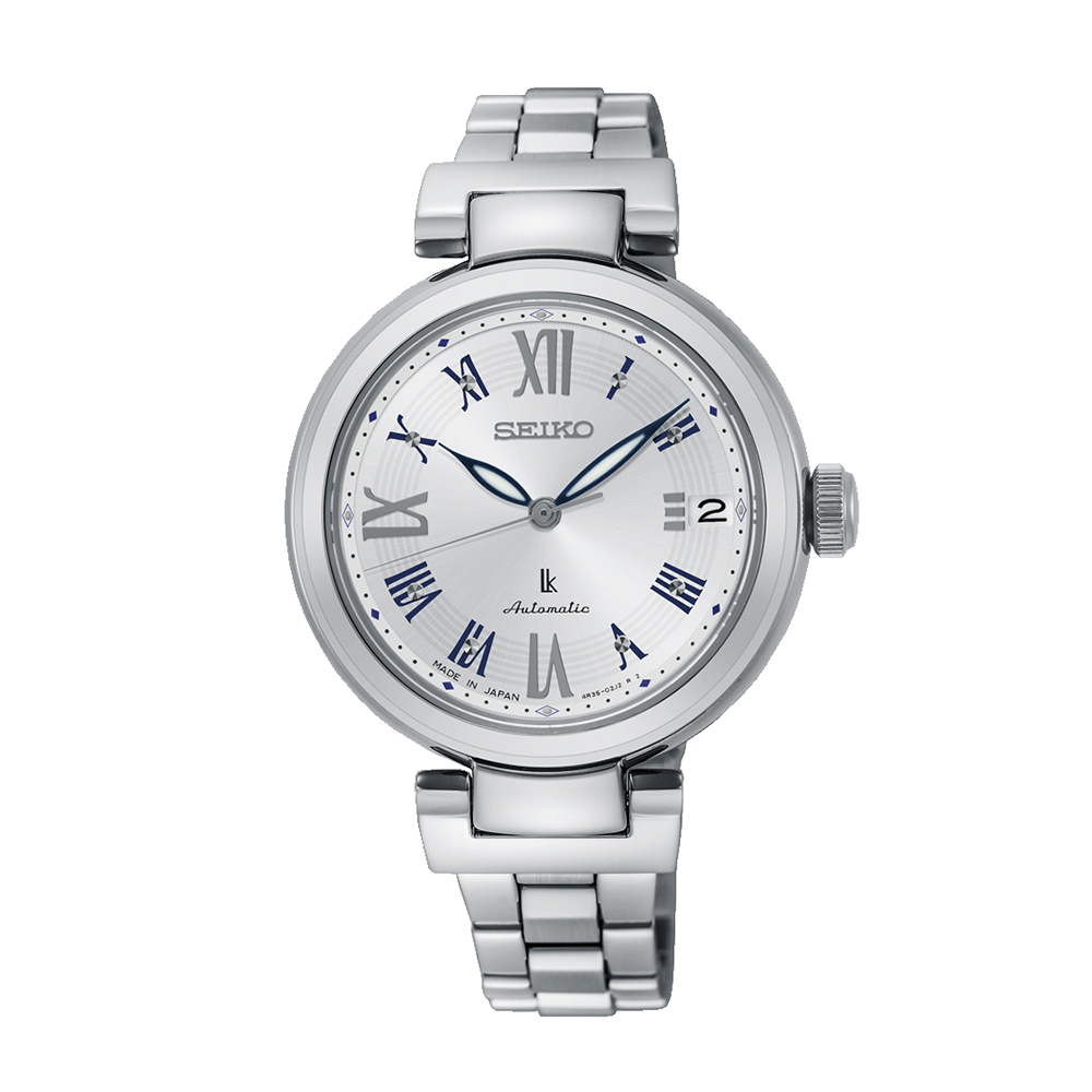 Наручные часы Seiko Lukia SRP851J1 фото