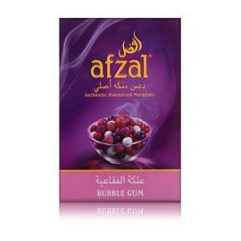 Afzal Bubble Gum