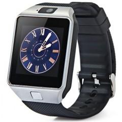 Смарт часы UWatch DZ09