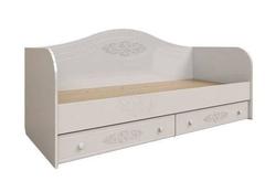 Ассоль, АС-10 Кровать серии