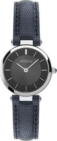 Наручные часы Michel Herbelin 1043/14.SM