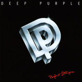 Deep Purple / Perfect Strangers (LP)