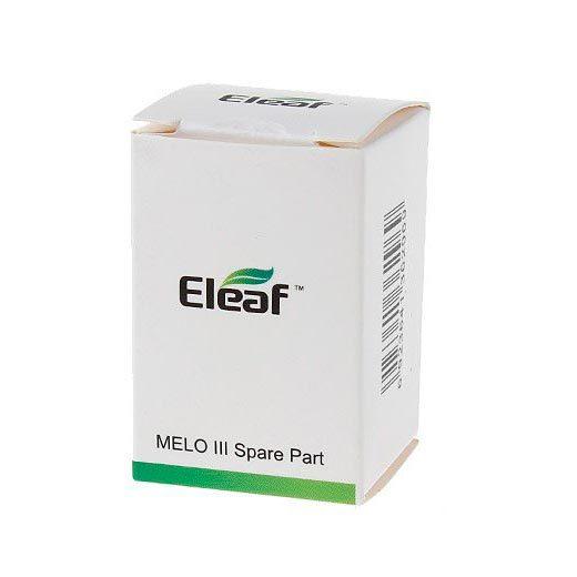 Стекло Eleaf для melo 3 коробка