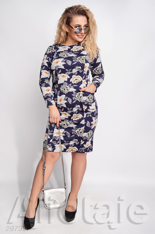 Платье - 29739-AJ