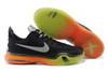 Nike Kobe 10 'All-Star'